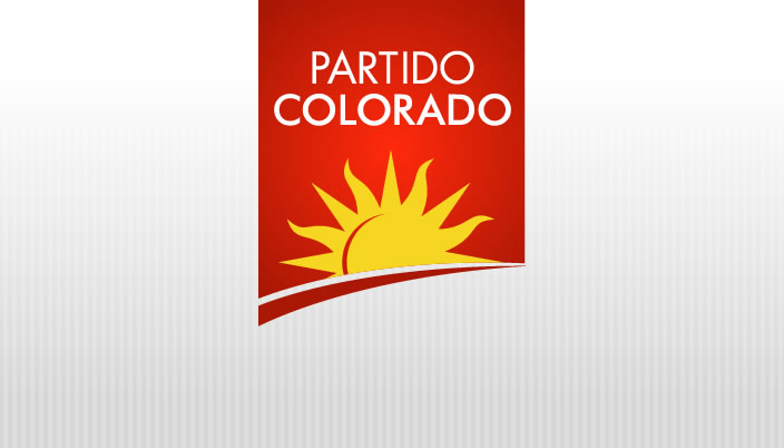 Declaración de la Prosecretaría de Género del Partido Colorado.