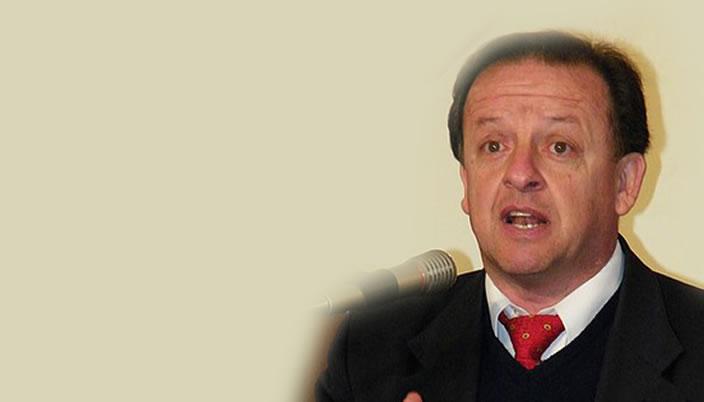 Juan Amaro Cedrés