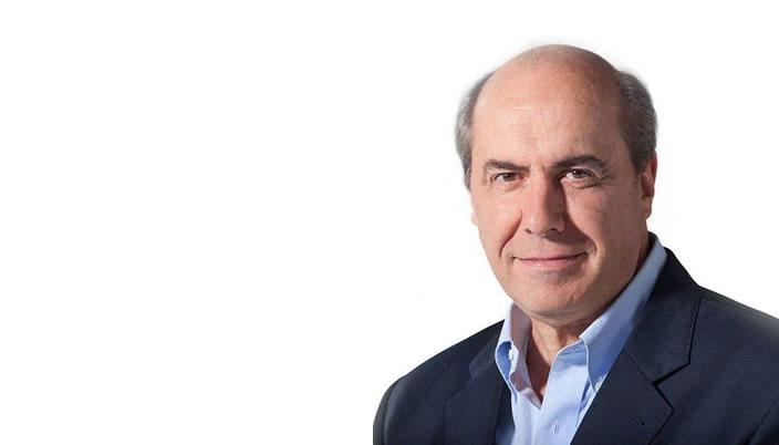 José Amorín