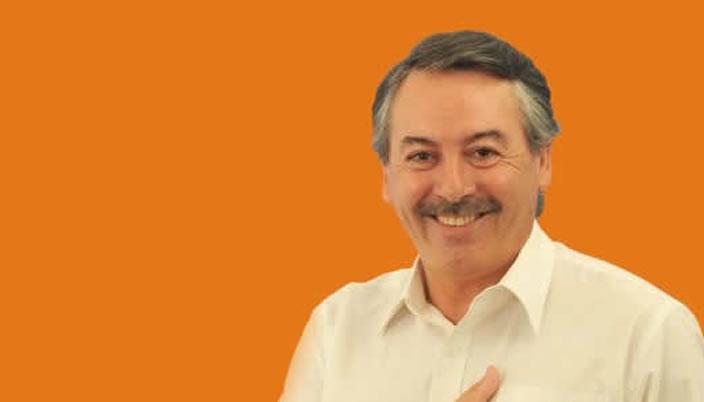 Guido Machado