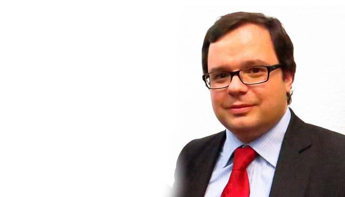 Felipe Schipani