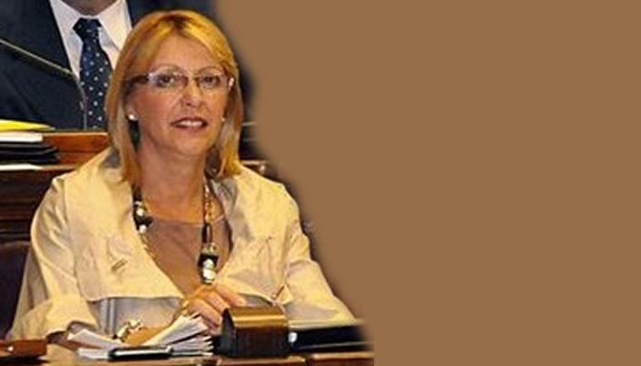 Graciela Matiaude