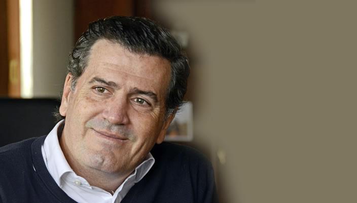 Rendición de Cuentas 2017 Pedro Bordaberry