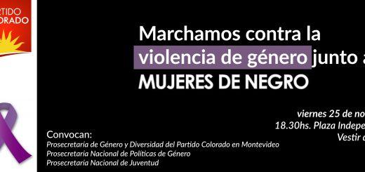 marcha_mnegro-01