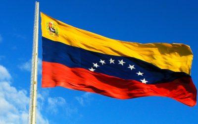 Declaración del CEN sobre la posición del gobierno uruguayo en relación a la situación en Venezuela