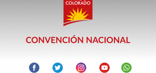 CONVENCION-01