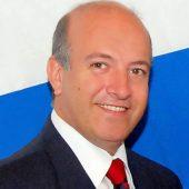 Germán Coutinho