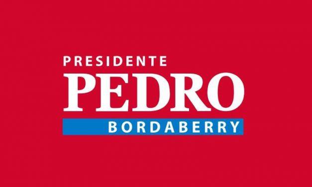 Elección 2014