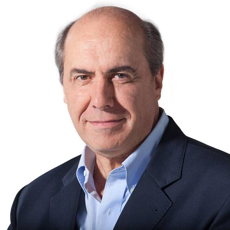 José Amorín Batlle