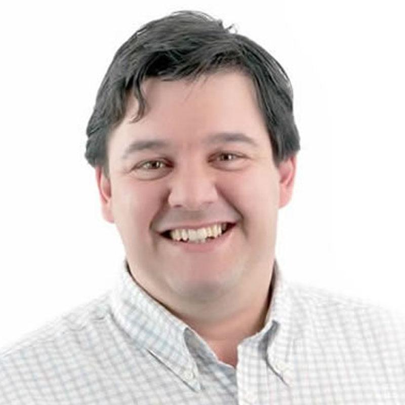 Adrián Peña