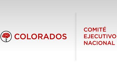 Comunicado del Comité Ejecutivo Nacional ante los públicos reclamos de productores agropecuarios auto convocados