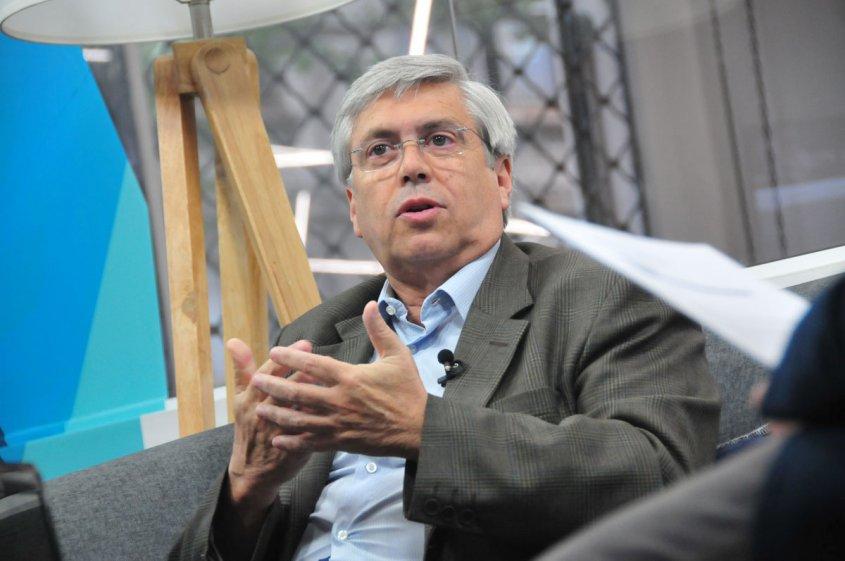 Viera pide juicio político para Sendic si se comprueban irregularidades