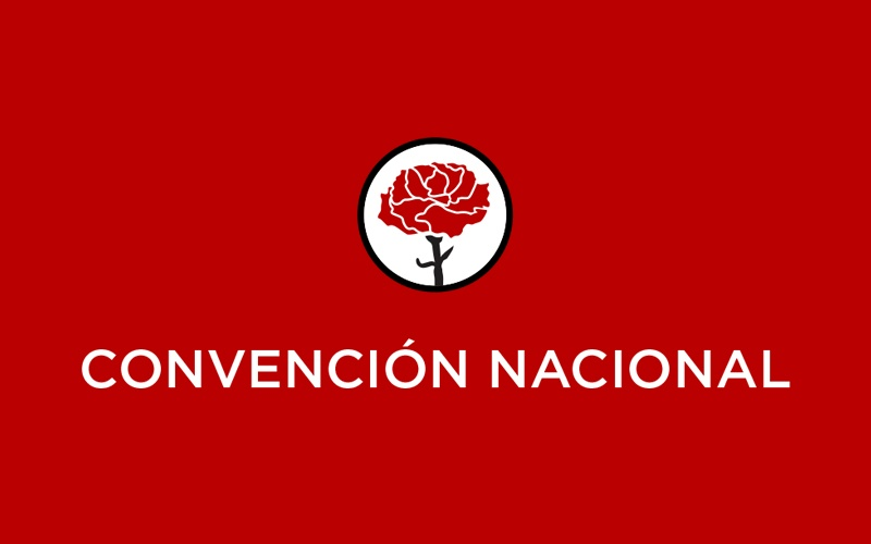Propuestas de Reforma Constitucional a considerar en la Convención Nacional del 12-08-2017