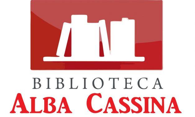 BIBLIOTECA DE GÉNERO