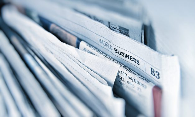 Preocupación por la libertad de prensa